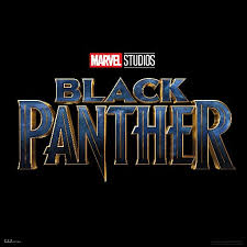 black panther headliner